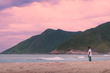 "Sango & Smino Explore Brazil In ""Khlorine"" Visuals"