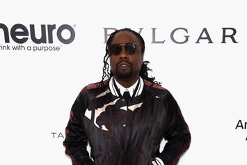Wale Responds To Toronto Raptors TV Announcer After Diss [Update: Toronto Raptors Respond]