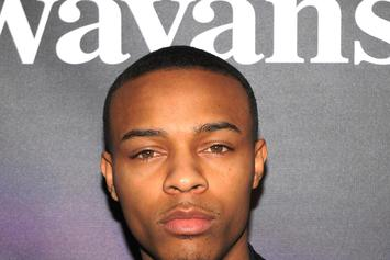 Cash Money & Bow Wow Sued For Illegally Using Sample
