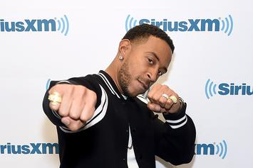 "Ludacris Reveals Next Single Off ""Ludaversal"" Will Feature Young Jeezy"