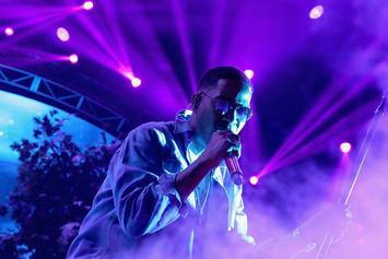 "Kid Cudi's ""Man On The Moon: The End Of Day"" Influenced A Generation"