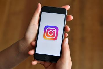 Instagram Will Soon Enable Users To Download A Copy Of Their Data