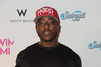 "Ace Hood's ""Trials & Tribulations"" First Week Sales Numbers Revealed"