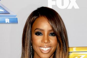 "Kelly Rowland Talks On ""Dirty Laundry,"" Collaborating With Beyonce & Michelle"