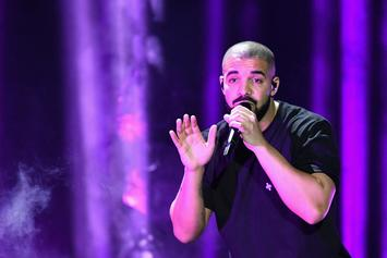 "Drake's ""Scorpion"": Everything We Know"