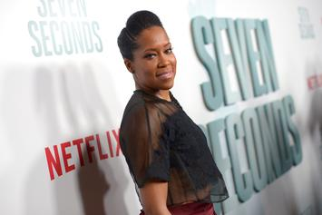 "Netflix Cancels ""Seven Seconds"" Starring Regina King After One Season"