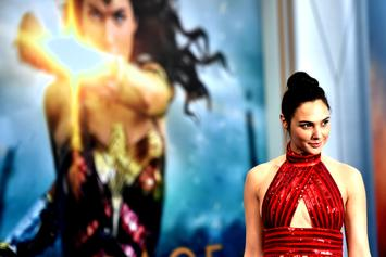 "Check Out The Final ""Wonder Woman"" Trailer Before It Hits Theaters"