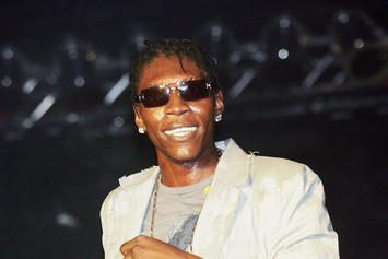 Vybz Kartel Found Guilty Of Murder