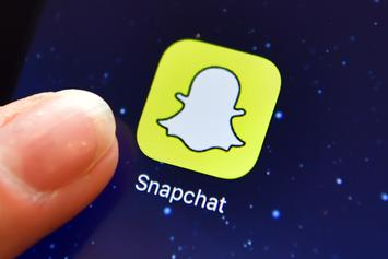 Snapchat Tests Adjustments To App Redesign Amid Widespread Criticism