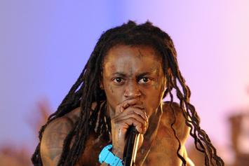 "25 Clever Lines From Lil Wayne's ""Tha Carter"" Series"