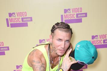 Tip Toe Wing On My Haters: A Breakdown Of Riff Raff Fans & Critics