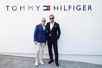 Tommy Hilfiger's $50 Million Penthouse Will Amaze You