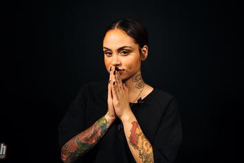 "Kehlani Announces ""SWEETSEXYSAVAGE"" World Tour"