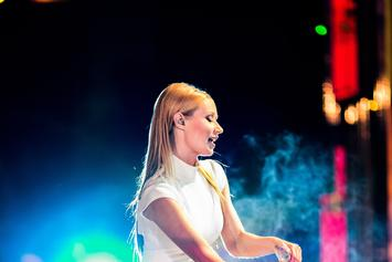 """Iggy Azalea To Re-Release """"The New Classic"""" With New Records"""