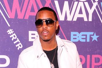 "The 10 Best Songs From Jeremih's ""Late Nights"" Trilogy"
