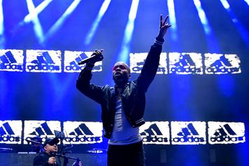Tory Lanez Previews New Song With A Boogie Wit Da Hoodie
