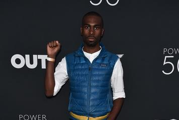 "Black Lives Matter Activist Says Kanye West ""Clearly"" Hasn't Researched Slavery"