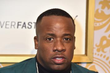 Yo Gotti's Manager Mel Carter Passes Away, Rappers Share Condolences On Social Media