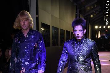 """Batman v Superman"" & ""Zoolander 2"" Dominate 2017 Razzie Nominations"
