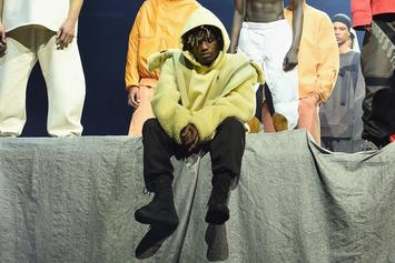 Four More Women Accuse Ian Connor Of Rape