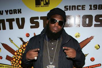 HNHH Exclusive: Freeway Speaks On Upcoming Projects & More