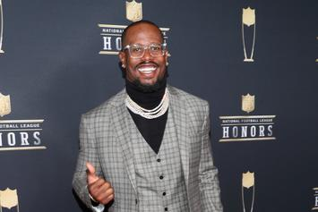 Von Miller Gave Every Player In The AFC West A Custom Bottle Of Wine
