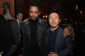 "FX Signs First Look Deal With ""Atlanta"" & ""This Is America""  Director Hiro Murai"