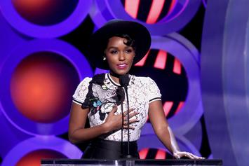 Janelle Monae, Saba Added To Outside Lands Festival Lineup