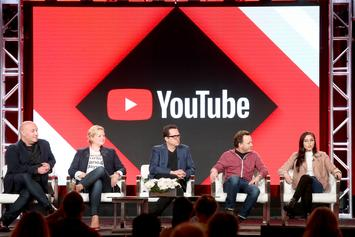 YouTube Will Now Publish Music Credits On Videos