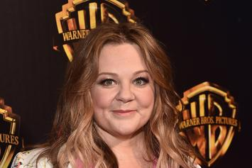 """""""The Happytime Murders"""" Trailer Stars Melissa McCarthy & Foul-Mouthed Puppets"""
