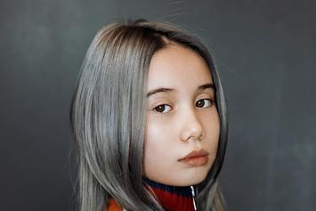 "Lil Tay Refuses To Give Up The Attitude, Despite Being ""Found Out"""