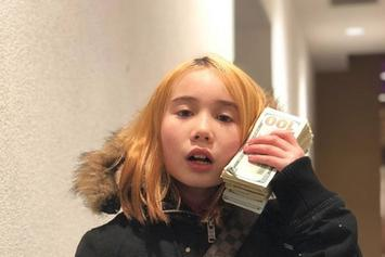 Lil Tay's Strategist Details Long-Term Goals & Reason For Her Success