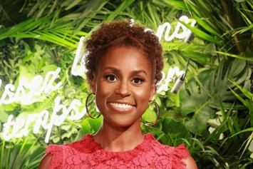 "Issa Rae Questions If ""Insecure"" Season 3 Will Succeed"