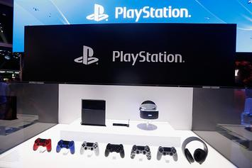 """Sony CEO Claims """"PS4 Is Entering Final Phase Of Its Life Cycle"""""""