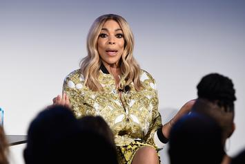 Wendy Williams Slams Britney Spears For Denying Ex More Child Support