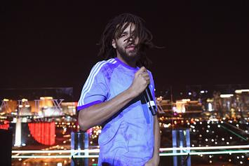 J. Cole & Lil Pump Interview: Key Takeaways