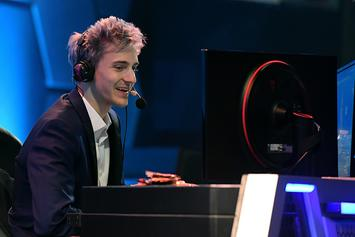 """Fortnite"" Streamer Ninja & DJ Marshmello Will Appear On ""YouTube Live At E3"""
