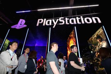 Former Head Of Sony Online Explains Why PlayStation Won't Do Cross Play
