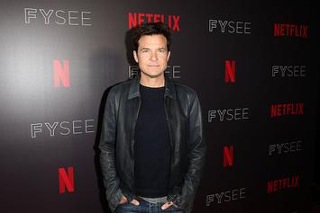 """Ozark"" Season 2 Release Date Announced & New Trailer Debuts"