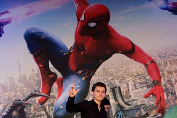 """Spider-Man: Homecoming"" Sequel Title Revealed By Tom Holland"