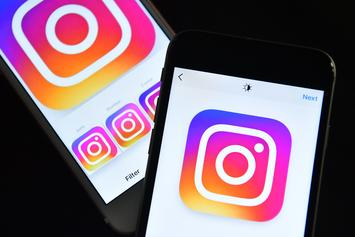 Instagram Is Worth A Staggering $100 Billion