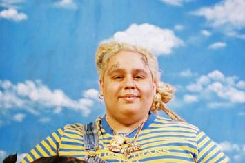 "Fat Nick: ""XXXTentacion Is One Of The Most Influential People Of This Generation"""