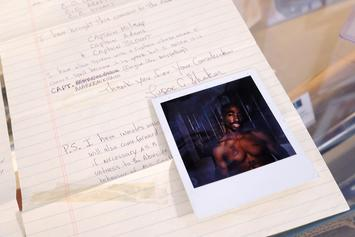 Tupac Murder: Former Gang Member Confesses To Knowing Who Killed Him