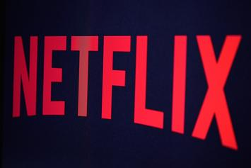Netflix Will Spend $13 Billion On Original Content In 2018