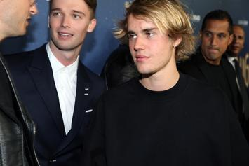 Justin Bieber Is Engaged To Model Hailey Baldwin After Dating For 1 Month