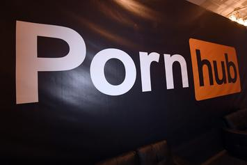 U.K. Drill Rappers Uploading Videos To PornHub After Being Censored On YouTube