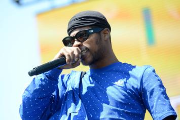 Yung Gleesh's Seven Most Catchy Hooks