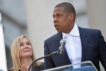 """""""Made In America"""" Festival To Stay In Philadelphia: The Mayor & Roc Nation Respond"""