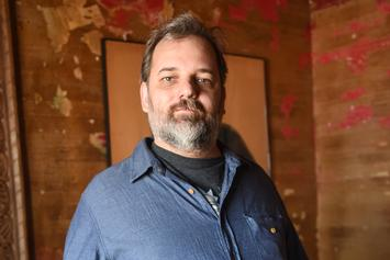 """Rick And Morty"" Co-Creator Dan Harmon Apologizes For Baby Doll Rape Video"