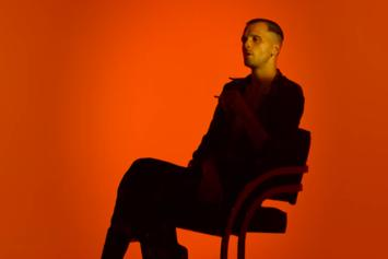 "JMSN Proves That ""Talk Is Cheap"" In New Video"